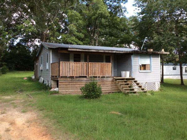3 bed 1 bath Single Family at 527 S Glenwood Ave Luverne, AL, 36049 is for sale at 30k - 1 of 8