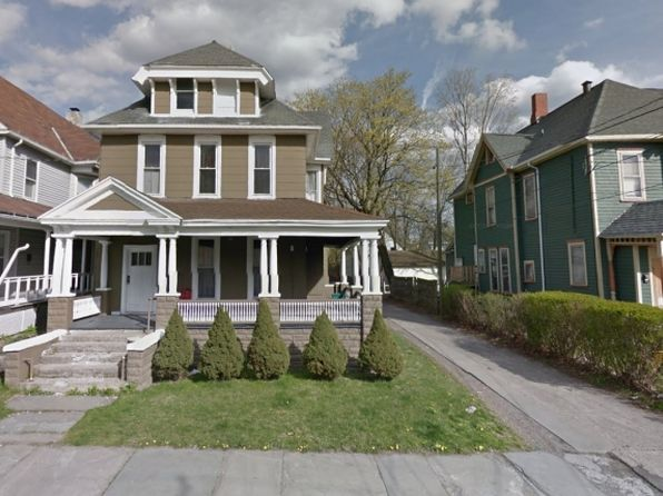 10 bed 3 bath Multi Family at 22 Edwards St Binghamton, NY, 13905 is for sale at 199k - 1 of 2