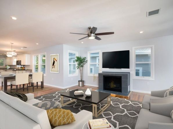 2 bed 1 bath Condo at 20 Taft Ave Providence, RI, 02906 is for sale at 309k - 1 of 10