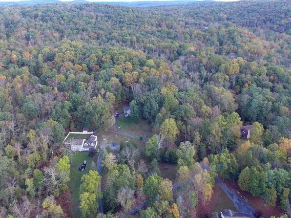 null bed null bath Vacant Land at 60 Conley Rd Lewisberry, PA, 17339 is for sale at 75k - 1 of 8