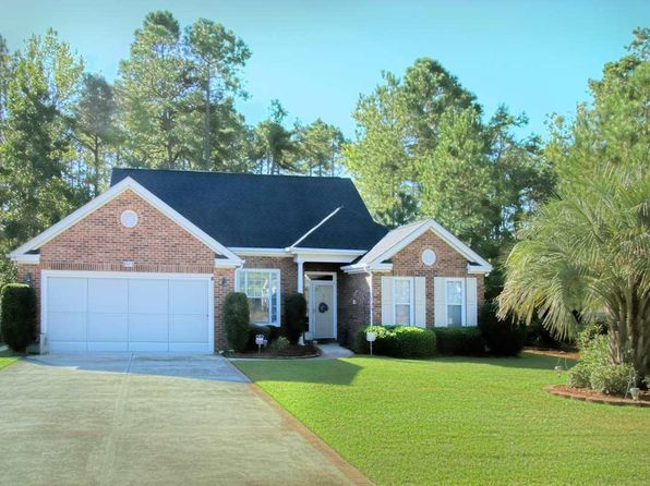 3 bed 2 bath Single Family at 1218 Loblolly Ln Conway, SC, 29526 is for sale at 167k - 1 of 25
