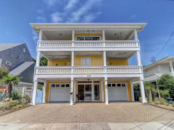 wrightsville beach divorced singles Search wrightsville beach, nc real estate for sale view property details of the 104 homes for sale in wrightsville beach at a median listing price of $865,000.