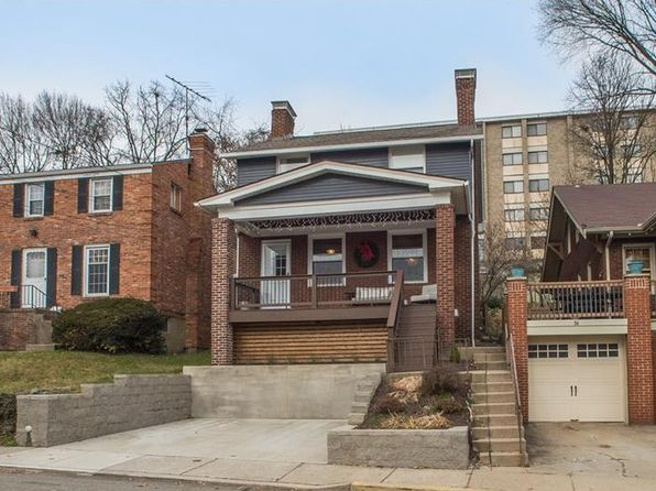 3 bed 1 bath Single Family at 56 Cedar Blvd Pittsburgh, PA, 15228 is for sale at 240k - 1 of 25