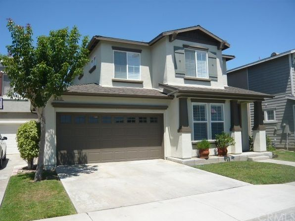 3 bed 3 bath Single Family at 5211 Foxglove Dr Huntington Beach, CA, 92649 is for sale at 930k - 1 of 20