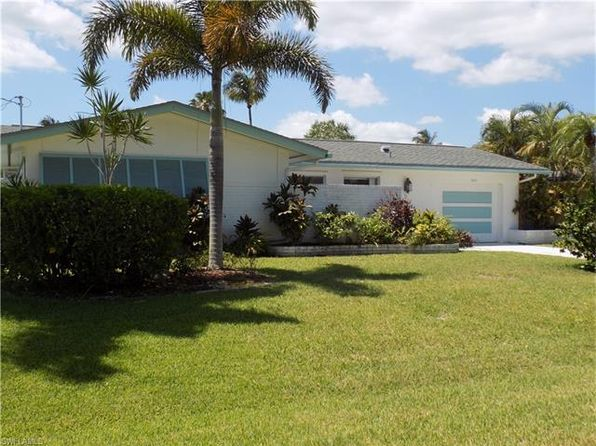 3 bed 2 bath Single Family at 146 SW 52nd St Cape Coral, FL, 33914 is for sale at 350k - 1 of 18