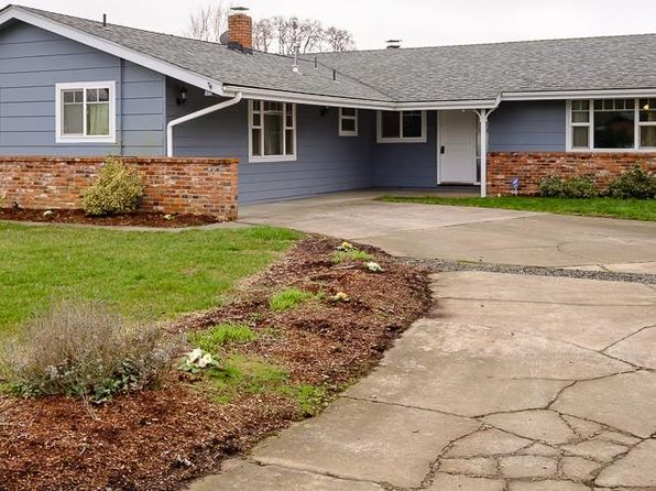3 bed 3 bath Single Family at 410 E Blakely Ave Brownsville, OR, 97327 is for sale at 329k - 1 of 28
