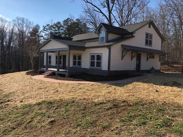 4 bed 5 bath Single Family at 7975 WALLACE TATUM RD CUMMING, GA, 30028 is for sale at 360k - 1 of 25