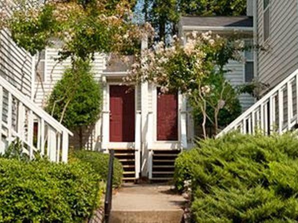 2 bed 2 bath Condo at 1414 Glenleaf Dr Norcross, GA, 30092 is for sale at 150k - 1 of 13