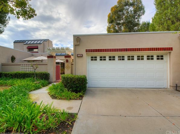 3 bed 3 bath Townhouse at 23363 Cypress Pt Mission Viejo, CA, 92692 is for sale at 610k - 1 of 20