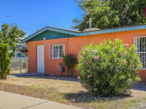 2 bed 1 bath Single Family at 535 N Santa Fe St Las Cruces, NM, 88001 is for sale at 90k - 1 of 30
