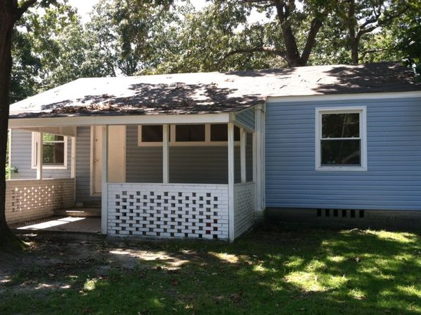 3 bed 1 bath Single Family at 705 Palm Dr Aiken, SC, 29803 is for sale at 75k - 1 of 27