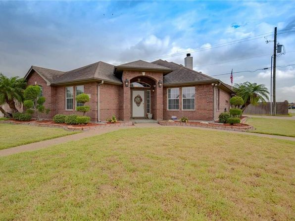 4 bed 2 bath Single Family at 4242 Adrianna Dr Corpus Christi, TX, 78413 is for sale at 210k - 1 of 19