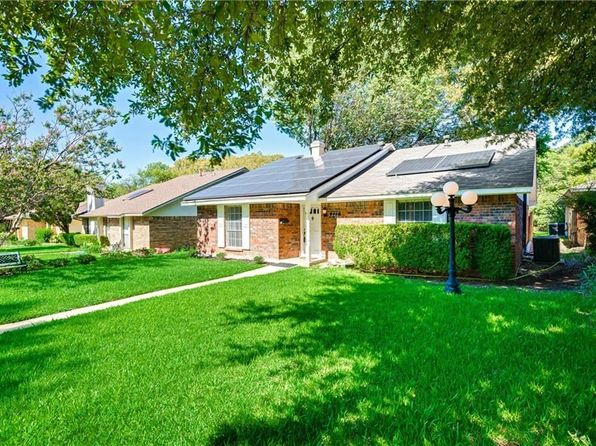 3 bed 2 bath Single Family at 223 Willowwood Pl Duncanville, TX, 75116 is for sale at 190k - 1 of 29