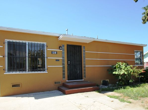 3 bed 2 bath Multi Family at 114 W Reeve St Compton, CA, 90220 is for sale at 469k - 1 of 10