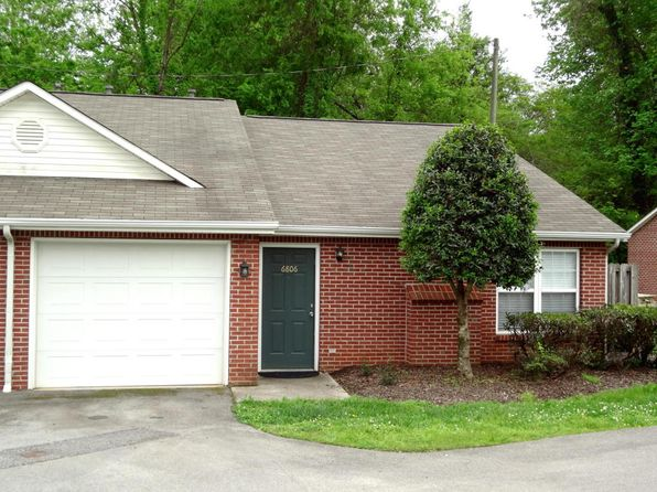 2 bed 2 bath Condo at 6806 Spring Glen Way Knoxville, TN, 37919 is for sale at 148k - 1 of 2