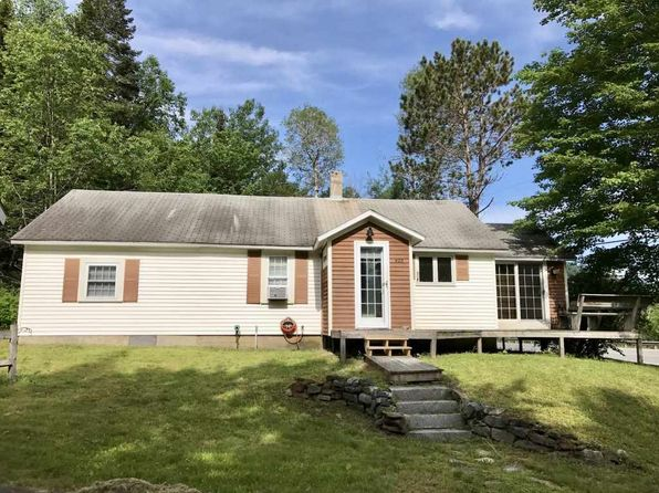 2 bed 1 bath Single Family at 422 Nh Route 110 Northumberland, NH, 03582 is for sale at 139k - 1 of 33