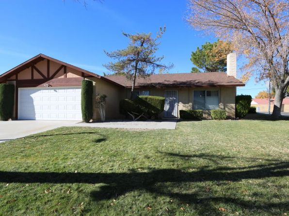 3 bed 2 bath Single Family at 43847 Lively Ave Lancaster, CA, 93536 is for sale at 260k - 1 of 16