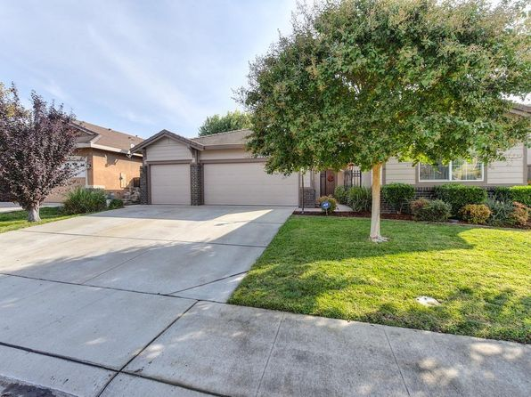 4 bed 2 bath Single Family at 8448 Felton Crest Way Elk Grove, CA, 95624 is for sale at 419k - 1 of 22