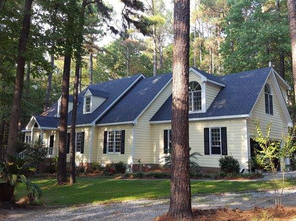 3 bed 2.5 bath Single Family at 4512 Jilandre Ct Wake Forest, NC, 27587 is for sale at 360k - 1 of 8