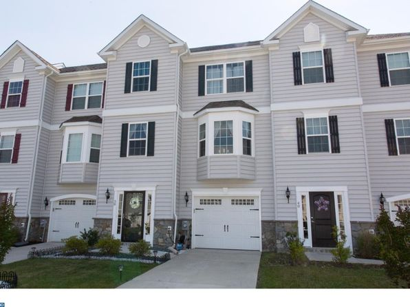 3 bed 3 bath Single Family at 38 Representative Ln Dover, DE, 19904 is for sale at 215k - 1 of 27