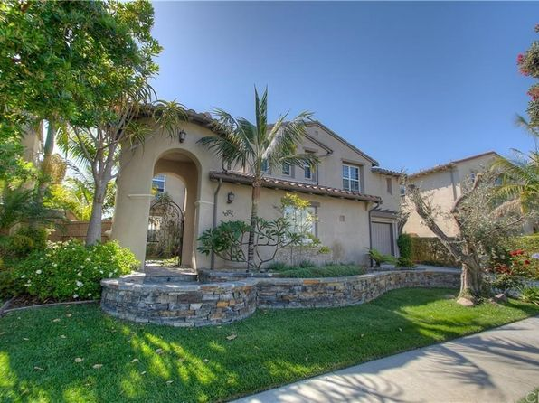 5 bed 6 bath Single Family at 957 Blue Heron Seal Beach, CA, 90740 is for sale at 1.80m - 1 of 44