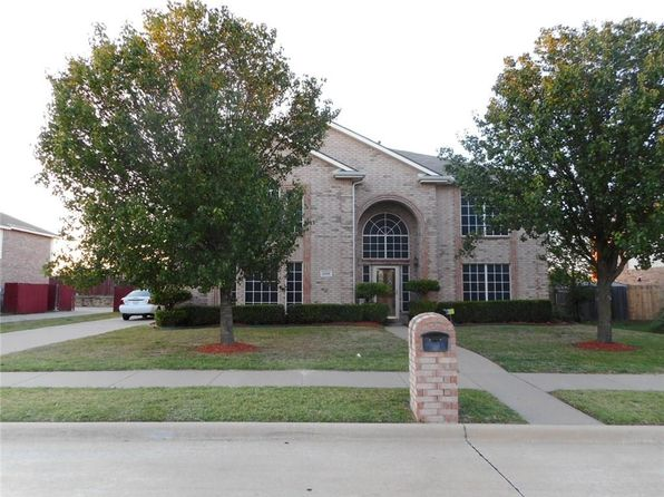 6 bed 4 bath Single Family at 1413 Wolf Dr Desoto, TX, 75115 is for sale at 329k - 1 of 25