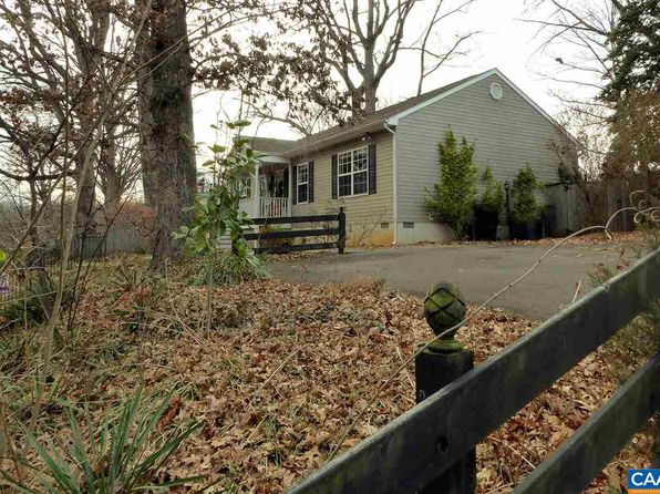 3 bed 2 bath Single Family at 1611 Cherry Ave Charlottesville, VA, 22903 is for sale at 299k - 1 of 23