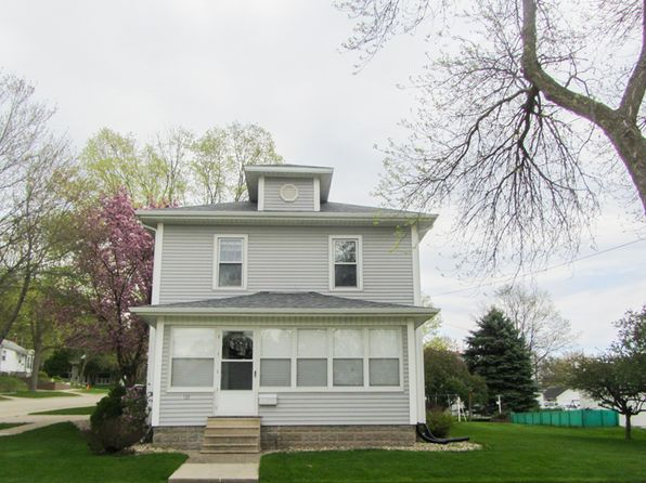 3 bed 2 bath Single Family at 122 7th St NE Waverly, IA, 50677 is for sale at 144k - 1 of 29