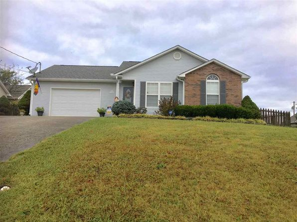 3 bed 2 bath Single Family at 126 Oakleaf Cir Jefferson City, TN, 37760 is for sale at 130k - 1 of 19