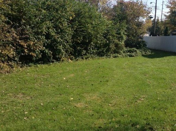 null bed null bath Vacant Land at 318 Perry St Lexington, KY, 40508 is for sale at 6k - 1 of 2
