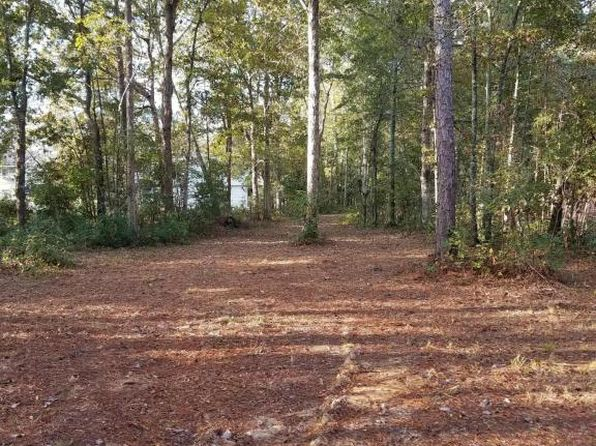 null bed null bath Vacant Land at 114 McElveen Ave Moncks Corner, SC, 29461 is for sale at 60k - 1 of 4