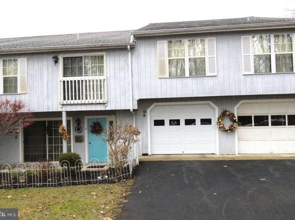 4 bed 4 bath Condo at 3266-12 Rosstown Rd Wellsville, PA, 17365 is for sale at 175k - 1 of 22