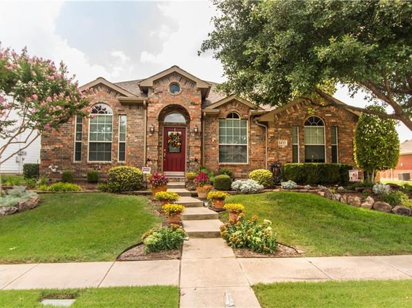 3 bed 2 bath Single Family at 1433 McClure Dr Allen, TX, 75013 is for sale at 320k - 1 of 34