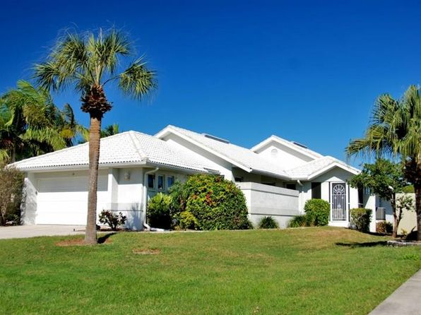 3 bed 2 bath Single Family at 14 WINDWARD CT PLACIDA, FL, 33946 is for sale at 275k - 1 of 25