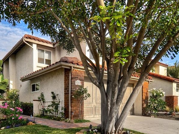 2 bed 3 bath Condo at 1324 Felipe San Clemente, CA, 92673 is for sale at 629k - 1 of 29