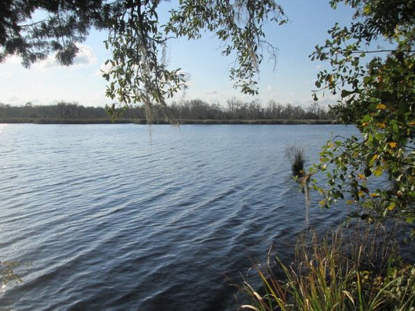 null bed null bath Vacant Land at  Hopewell Point Dr Woodbine, GA, 31568 is for sale at 69k - 1 of 3
