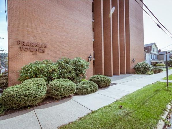 2 bed 2 bath Condo at 1326 6th Ave Beaver Falls, PA, 15010 is for sale at 48k - 1 of 21
