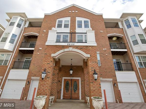 2 bed 2 bath Condo at 8605 Wandering Fox Trl Odenton, MD, 21113 is for sale at 270k - 1 of 30