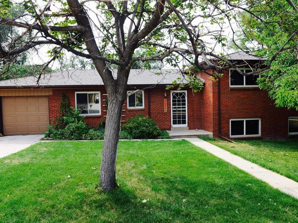 4 bed 2 bath Single Family at 3625 Holland St Wheat Ridge, CO, 80033 is for sale at 407k - 1 of 13
