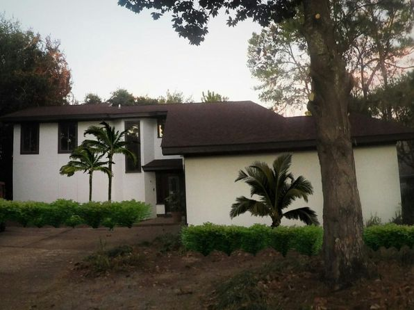 4 bed 4 bath Single Family at 134 Marlin Cir Panama City, FL, 32408 is for sale at 400k - 1 of 5