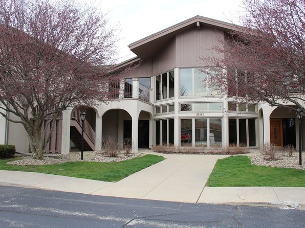 3 bed 2 bath Condo at 891 EXETER BOURBONNAIS, IL, 60914 is for sale at 215k - 1 of 17