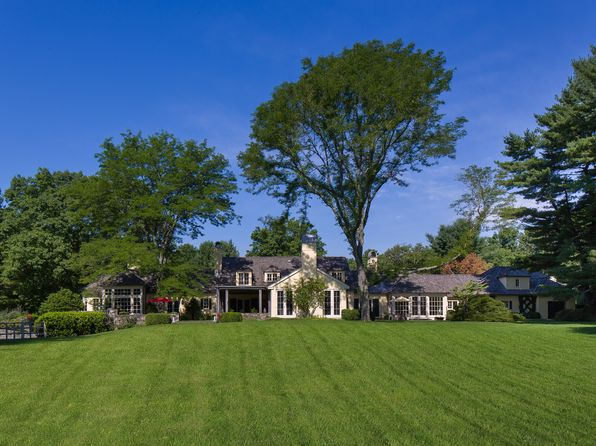 5 bed 7 bath Single Family at 550 Harris Rd Bedford Hills, NY, 10507 is for sale at 4.25m - 1 of 30
