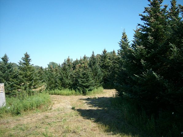 null bed null bath Vacant Land at 6238 Sherwood Conway Township, MI, 48836 is for sale at 75k - 1 of 7