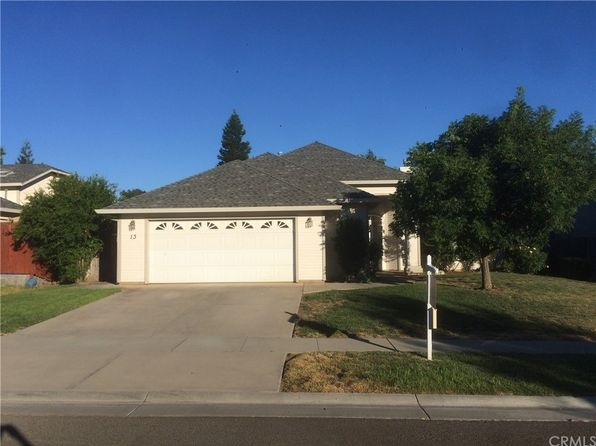 3 bed 2 bath Single Family at 13 Parliament Ct Chico, CA, 95973 is for sale at 385k - 1 of 30