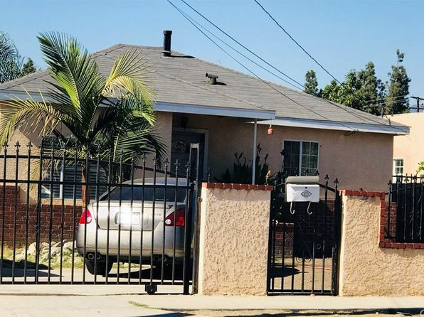 3 bed 2 bath Single Family at 4007 Vineland Ave Baldwin Park, CA, 91706 is for sale at 340k - google static map