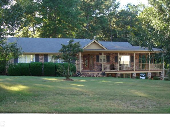 4 bed 3 bath Single Family at 6130 N Dearing St SE Covington, GA, 30014 is for sale at 245k - 1 of 11