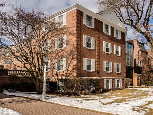 2 bed 1 bath Condo at 1412 Hinman Ave Evanston, IL, 60201 is for sale at 229k - 1 of 11