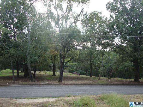 null bed null bath Vacant Land at 2007 14th Way SW Birmingham, AL, 35211 is for sale at 10k - 1 of 6