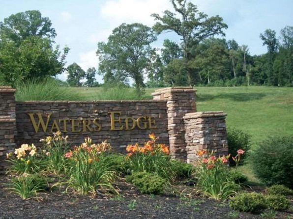 null bed null bath Vacant Land at 4110 Harbor View Dr Morristown, TN, 37814 is for sale at 47k - 1 of 36
