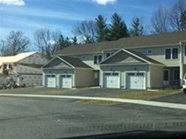 2 bed 1.5 bath Condo at 4C Mapleview Ln Agawam, MA, 01001 is for sale at 239k - 1 of 10